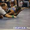 Brantley Duals 2012-228