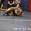 Brantley Duals 2012-57