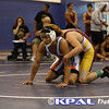 Brantley Duals 2012-218
