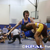 Brantley Duals 2012-145