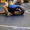Brantley Duals 2012-257
