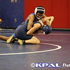 Brantley Duals 2012-33