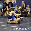 Brantley Duals 2012-56