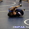 Brantley Duals 2012-108