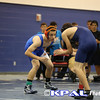 Brantley Duals 2012-22