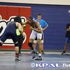 Brantley Duals 2012-51