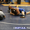 Brantley Duals 2012-129