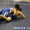 Brantley Duals 2012-275