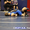 Brantley Duals 2012-96