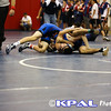 Brantley Duals 2012-268