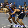 Brantley Duals 2012-110