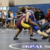 Brantley Duals 2012-143