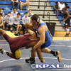 Brantley Duals 2012-127