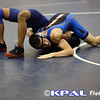 Brantley Duals 2012-106