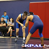 Brantley Duals 2012-102