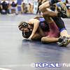 Brantley Duals 2012-138