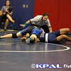 Brantley Duals 2012-65