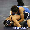 Brantley Duals 2012-276