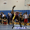 Brantley Duals 2012-141