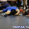 Brantley Duals 2012-27