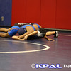 Brantley Duals 2012-42