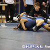 Brantley Duals 2012-39