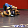 Brantley Duals 2012-63