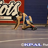 Brantley Duals 2012-13