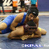 Brantley Duals 2012-239