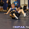 Brantley Duals 2012-10