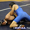 Brantley Duals 2012-279
