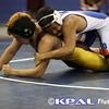 Brantley Duals 2012-211
