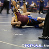 Brantley Duals 2012-170