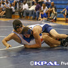 Brantley Duals 2012-272