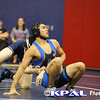 Brantley Duals 2012-70
