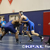 Brantley Duals 2012-14
