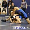 Brantley Duals 2012-81