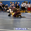 Brantley Duals 2012-136