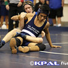 Brantley Duals 2012-87