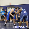 Brantley Duals 2012-19