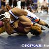 Brantley Duals 2012-208