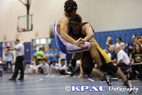 Brantley Duals 2012-184