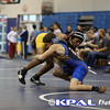 Brantley Duals 2012-153