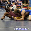 Brantley Duals 2012-137