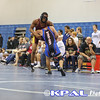 Brantley Duals 2012-174
