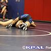 Brantley Duals 2012-80