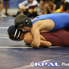 Brantley Duals 2012-222