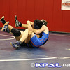 Brantley Duals 2012-93