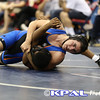 Brantley Duals 2012-179