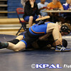 Brantley Duals 2012-85